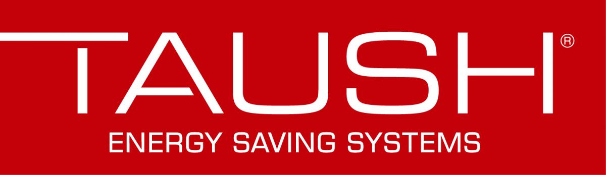 TAUSH Energy Saving Systems